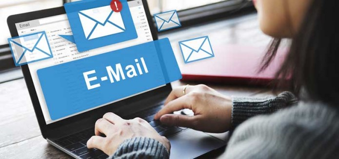 Why Technology Matters in Mail