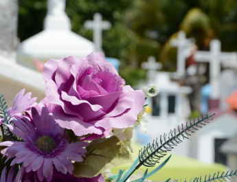 3 Benefits of Direct Cremation