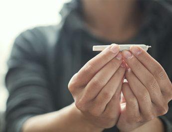 Tips to Normally Detox From Marijuana