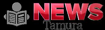 News Tamura