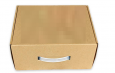 Shipping Supplies – Go with the Right Choice