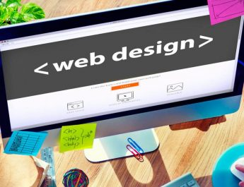 What you ought to Search for When Selecting a Web Design Company