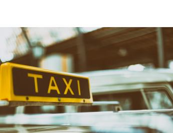 Tips on How to Ensure Safety When Riding in a Taxi