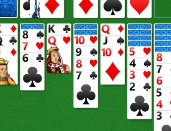 Guide OnHow To Play 7 Kabale