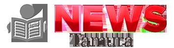 news-tamur